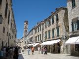 kroatien09-386