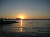 kroatien_2012-051