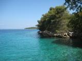 kroatien_2012-076