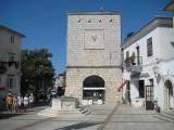 kroatien_2012-110