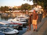 kroatien_2012-160