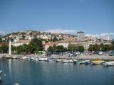 kroatien_2012-277