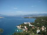 kroatien_2012-405