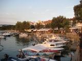 kroatien_2012-422