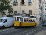 lissabon2011-237