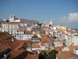 lissabon2011-251