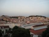 lissabon2011-395