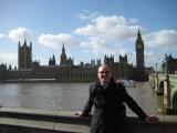 london_2012_03_08_10-036