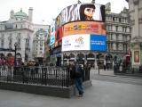 london_2012_03_08_10-149