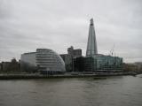 london_2012_03_08_10-215