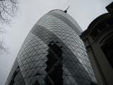 london_2012_03_08_10-227