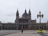 madrid_2007-038