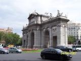 madrid_2007-059