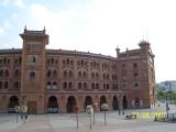 madrid_2007-088
