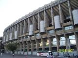 madrid_2007-097