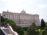 madrid_2007-164