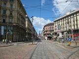 Mailand_Verona_2014 008
