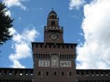 Mailand_Verona_2014 022