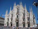 Mailand_Verona_2014 066