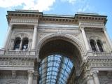 Mailand_Verona_2014 090