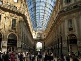 Mailand_Verona_2014 120