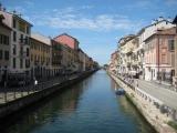 Mailand_Verona_2014 144