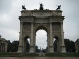 Mailand_Verona_2014 200