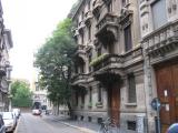 Mailand_Verona_2014 229