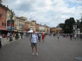 Mailand_Verona_2014 274
