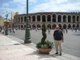Mailand_Verona_2014 282