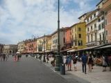 Mailand_Verona_2014 292