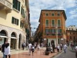 Mailand_Verona_2014 293