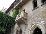 Mailand_Verona_2014 307