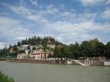 Mailand_Verona_2014 352