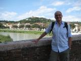 Mailand_Verona_2014 365