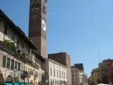 Mailand_Verona_2014 384