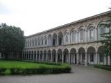 Mailand_Verona_2014 404