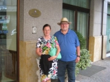 Mailand_Verona_2014 424