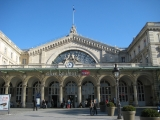 paris_2012_09_29-003