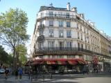 paris_2012_09_29-009