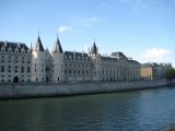 paris_2012_09_29-014