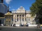 paris_2012_09_29-019