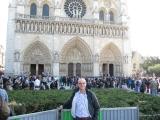 paris_2012_09_29-026