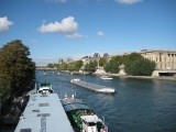 paris_2012_09_29-035