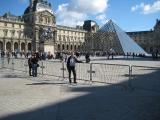 paris_2012_09_29-045