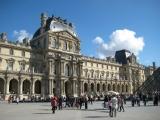 paris_2012_09_29-050