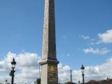 paris_2012_09_29-063