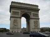 paris_2012_09_29-078