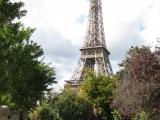 paris_2012_09_29-107
