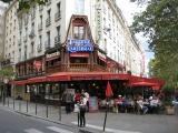 paris_2012_09_29-118